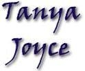 Tanya Joyce ~ Painter & Writer